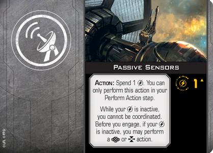 Passive Sensoren E_sens10