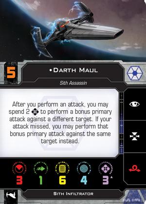 [Schiffsbeschreibung] Sith Infiltrator E_sith10