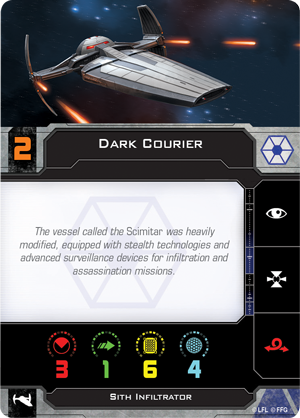 [Schiffsbeschreibung] Sith Infiltrator E_sith13