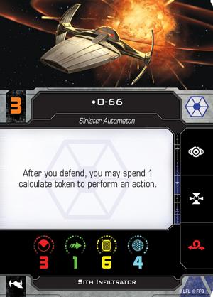[Schiffsbeschreibung] Sith Infiltrator E_sith14