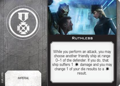 [Übersicht] Crew-Upgrades des Imperiums E_tale12