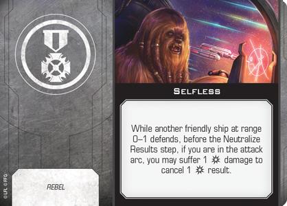[Übersicht] Crew-Upgrades der Rebellen E_tale13