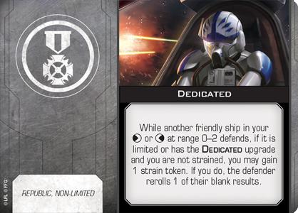 [Vorschau] Schiffe und Piloten der neuen Fraktionen E_tale18