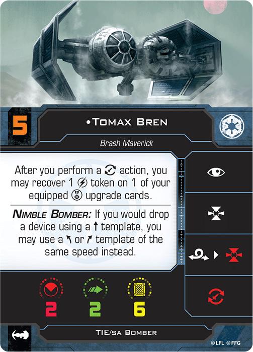 [Schiffsbeschreibung] TIE Bomber E_tie-26