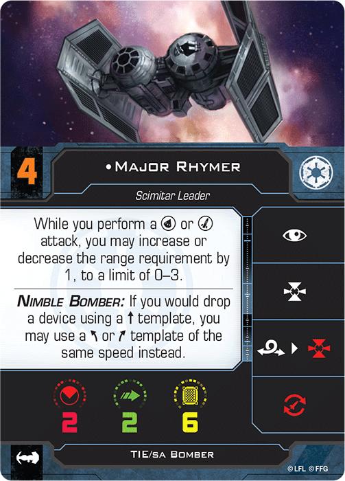 [Schiffsbeschreibung] TIE Bomber E_tie-27