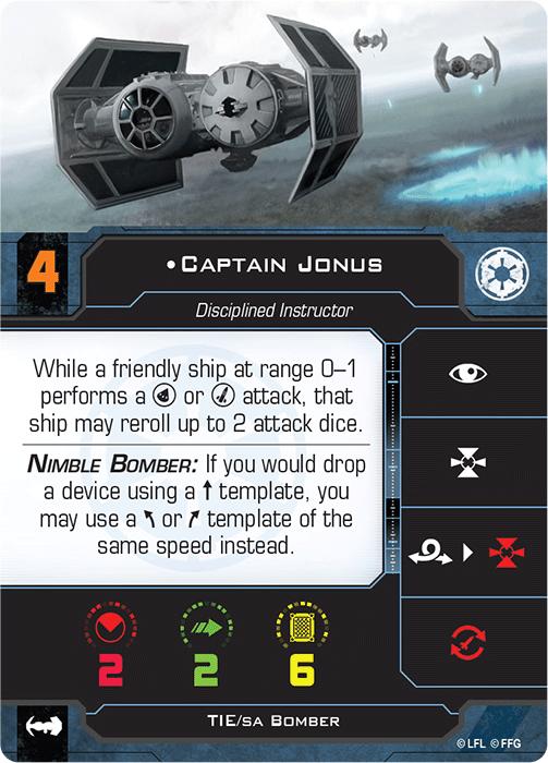 [Schiffsbeschreibung] TIE Bomber E_tie-28