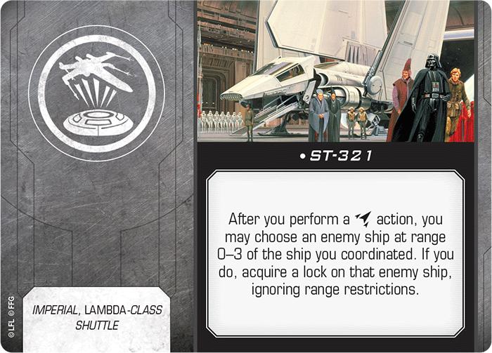 [Schiffsbeschreibung] Raumfähre der Lambda-Klasse E_tite14