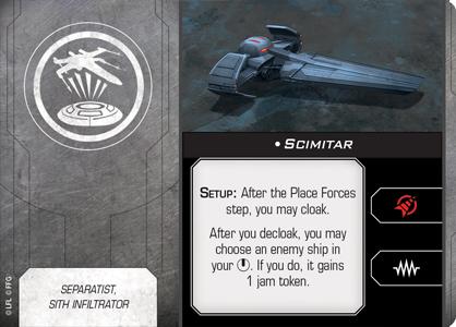 [Schiffsbeschreibung] Sith Infiltrator E_titl11