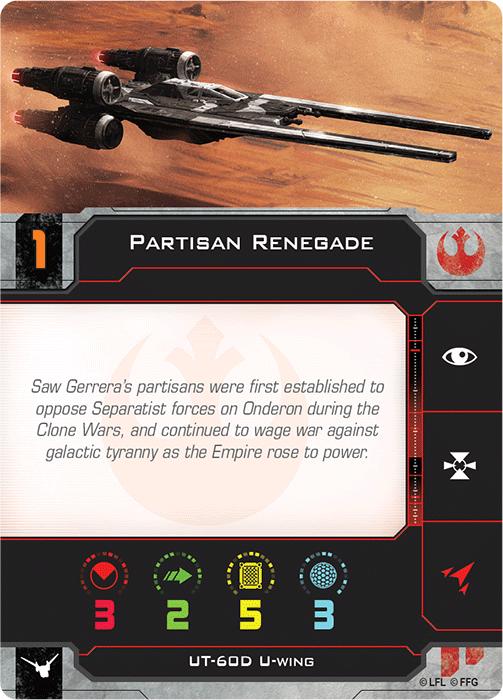 [Schiffsbeschreibung] U-Wing E_u-wi10