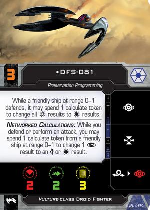 [Vorschau] Schiffe und Piloten der neuen Fraktionen E_vult12