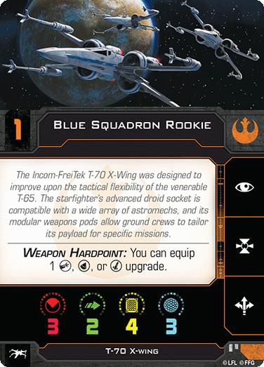 [Schiffsbeschreibung] X-Wing T-70 E_x-wi11
