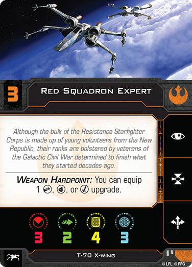 [Schiffsbeschreibung] X-Wing T-70 E_x-wi12