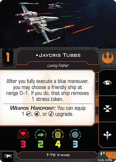 [Schiffsbeschreibung] X-Wing T-70 E_x-wi15