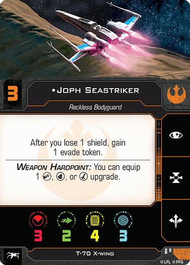 [Schiffsbeschreibung] X-Wing T-70 E_x-wi17