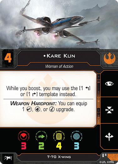 [Schiffsbeschreibung] X-Wing T-70 E_x-wi18