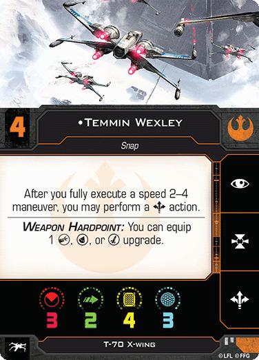 [Schiffsbeschreibung] X-Wing T-70 E_x-wi22