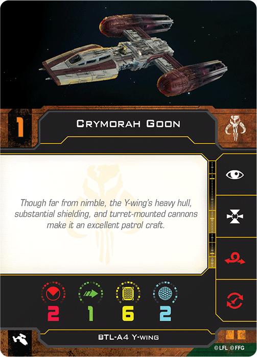 [Schiffsbeschreibung] Y-Wing (Scum) E_y-wi10