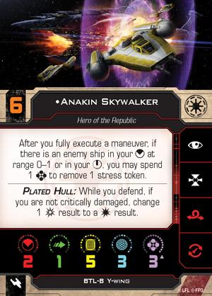 [Schiffsbeschreibung] Y-Wing BTL-B (Galaktische Republik) E_y-wi18