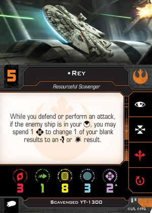 [Schiffsbeschreibung] YT-1300 Frachter (Widerstand) E_yt-127