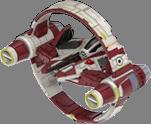 [Schiffsbeschreibung] Delta-7 Aethersprite Eta-2_11