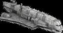 [Übersicht] Schiffe der ersten Ordnung Gozant10