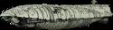[Übersicht] Schiffe der Rebellen Gr-75_10