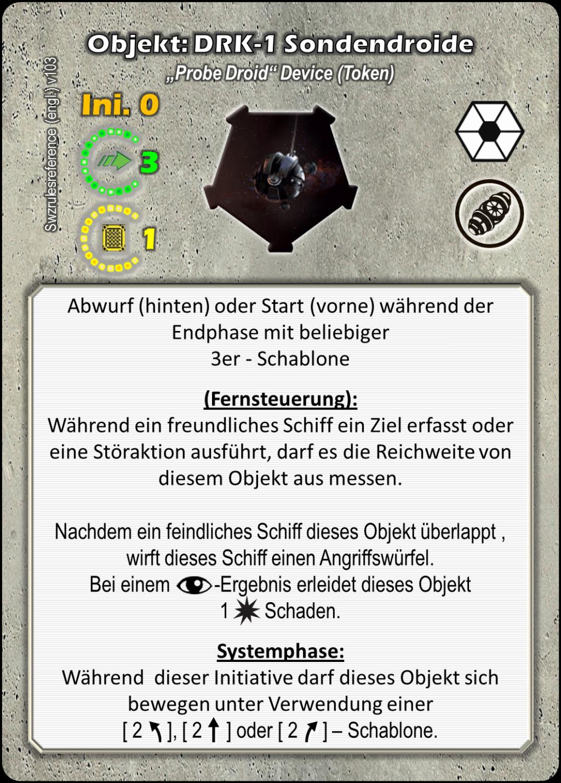 [Spielhilfe] Rizzos Regelhandkarten 2.0 Hd-lig11