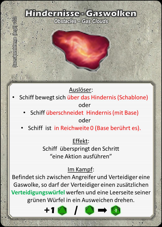 [Spielhilfe] Rizzos Regelhandkarten 2.0 Hd-whi10