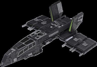 [Schiffsbeschreibung] HWK-290 (Abschaum) [Scum] Hwk-2910