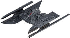 [Übersicht] Schiffe der Separatisten Hyena_10