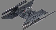 [Schiffsbeschreibung] Hyena-Class Droid Bomber Hyena_11