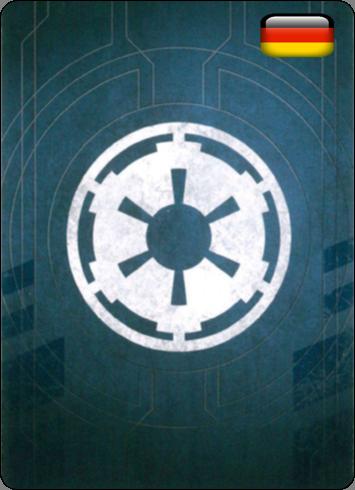 [Schiffsbeschreibung] TIE Turbojäger Prototyp (Advanced v1) Imperi83