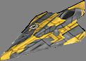 [Schiffsbeschreibung] Delta-7 Aethersprite Jedi_s10