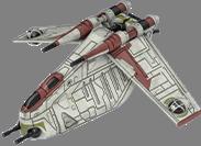 [Übersicht] Schiffe der Galaktischen Republik Laat_g10