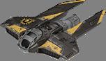 [Schiffsbeschreibung] M3-A Scyk Abfangjäger M3-a-b10