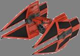 [Übersicht] Schiffe der ersten Ordnung Major_11