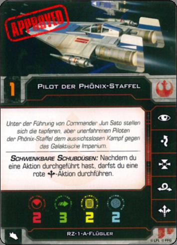[Schiffsbeschreibung] A-Wing Mer-a_10