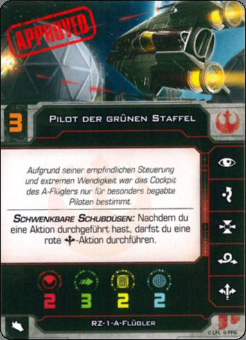 [Schiffsbeschreibung] A-Wing Mer-a_11
