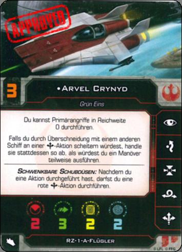 [Schiffsbeschreibung] A-Wing Mer-a_12