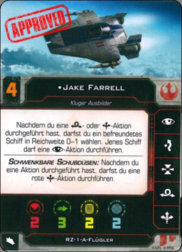 [Schiffsbeschreibung] A-Wing Mer-a_13