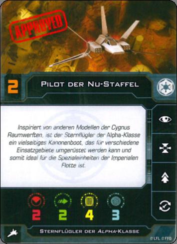 [Schiffsbeschreibung] Sternflügler der Alpha-Klasse Mer-al12