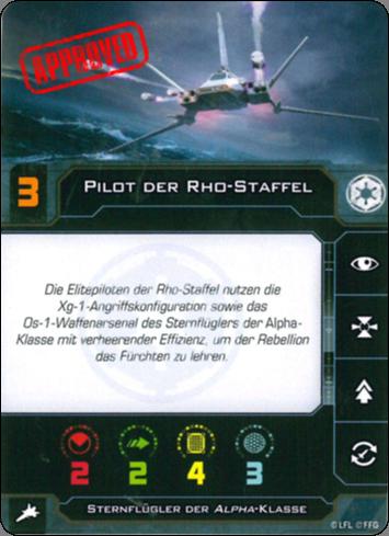 [Schiffsbeschreibung] Sternflügler der Alpha-Klasse Mer-al13