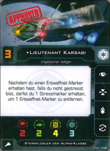 [Schiffsbeschreibung] Sternflügler der Alpha-Klasse Mer-al14