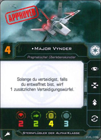 [Schiffsbeschreibung] Sternflügler der Alpha-Klasse Mer-al15