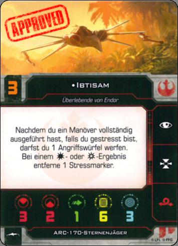 [Schiffsbeschreibung] ARC-170 (Rebellen) Mer-ar10