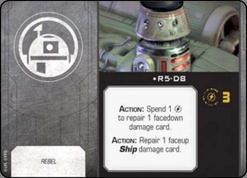 [Übersicht] Crew-Upgrades der Rebellen Mer-as10