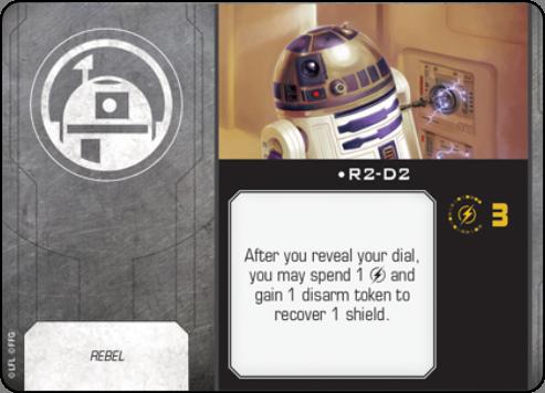 [Übersicht] Crew-Upgrades der Rebellen Mer-as11