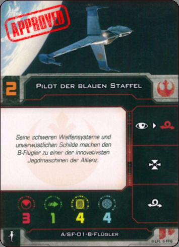 [Schiffsbeschreibung] B-Wing Mer-b_10