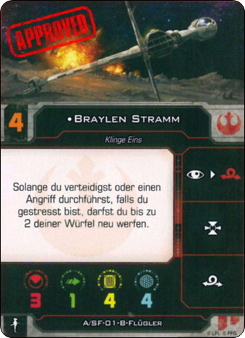 [Schiffsbeschreibung] B-Wing Mer-b_13