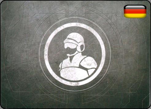 [Übersicht] Upgrades der Rebellen Mer-ba40